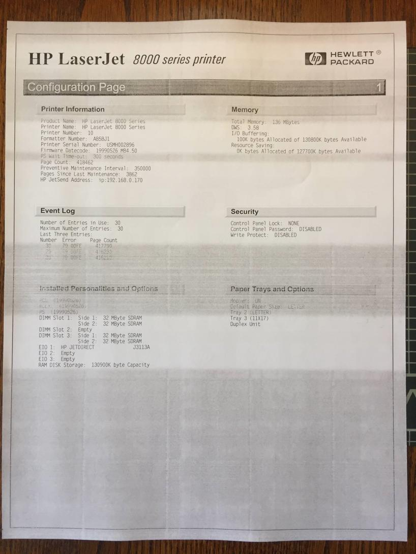 Name:  print_problem.jpg Views: 35 Size:  91.6 KB